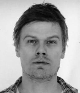 Henrik_Hultman