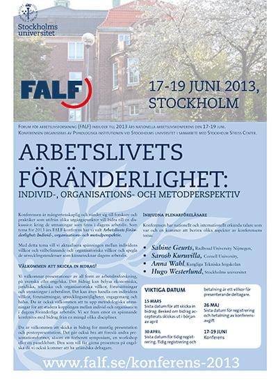 FALF-2013-affisch_svensk